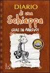 diariodiunaschiappa-guaiinarrivo150v