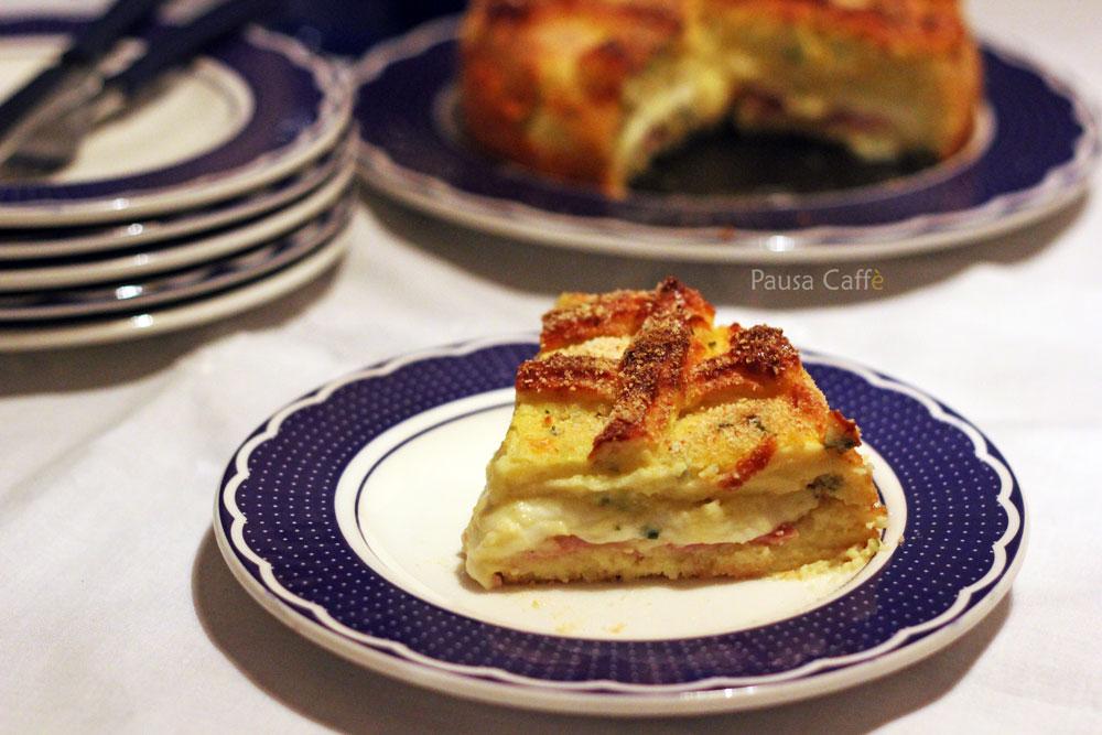 Gattò-di-patate-(11)-F