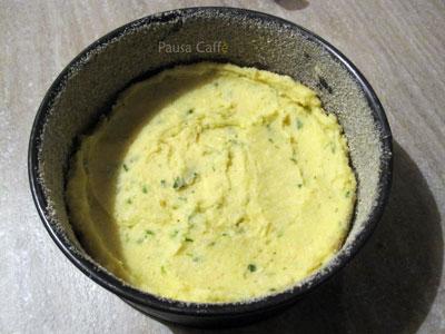 Gattò-di-patate-(18)-F