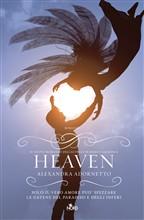 Heaven (2)