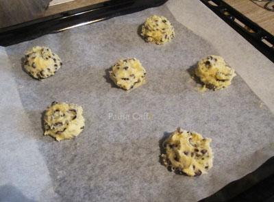 chocolate-chip-cookies-(18) F