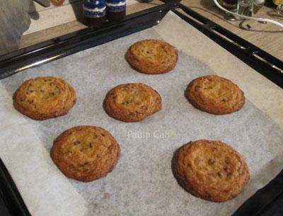 chocolate-chip-cookies-(19)-F