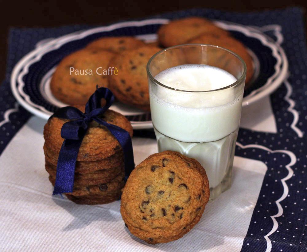chocolate-chip-cookies-(2)-F