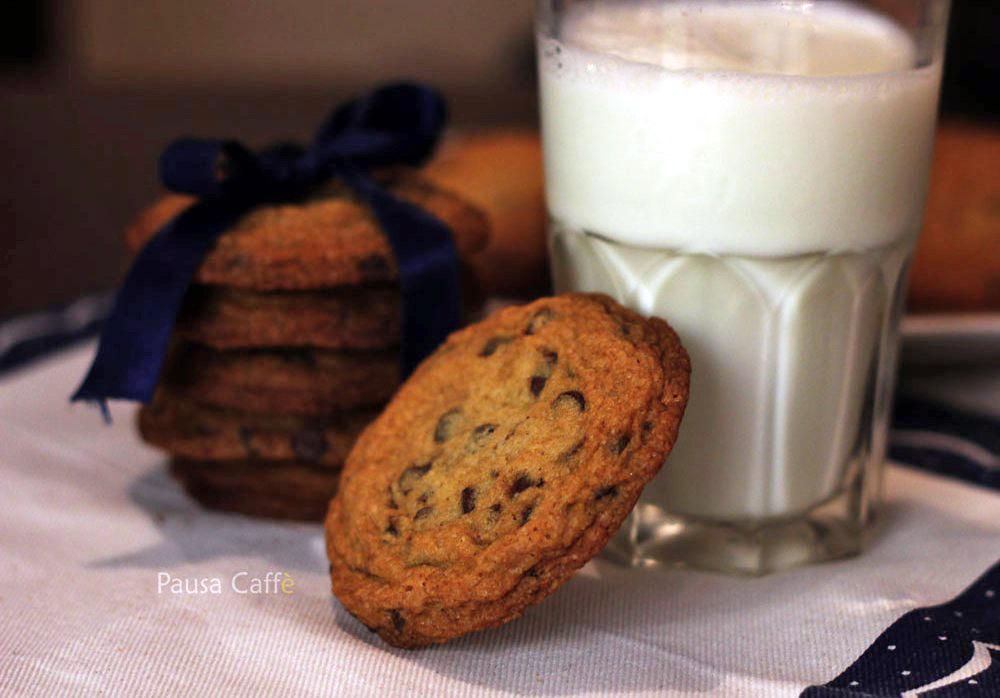 chocolate-chip-cookies-(3)-F