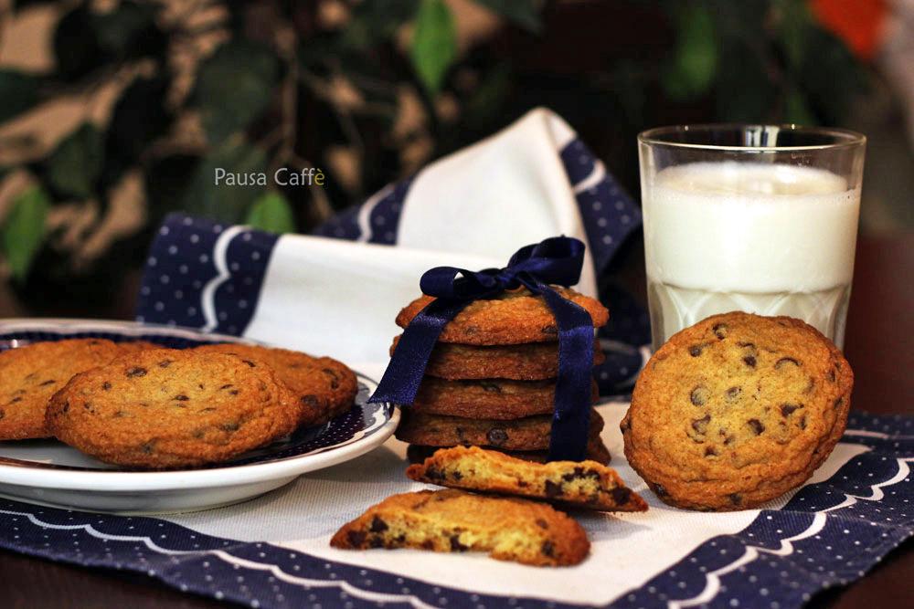 chocolate-chip-cookies-(7)-F