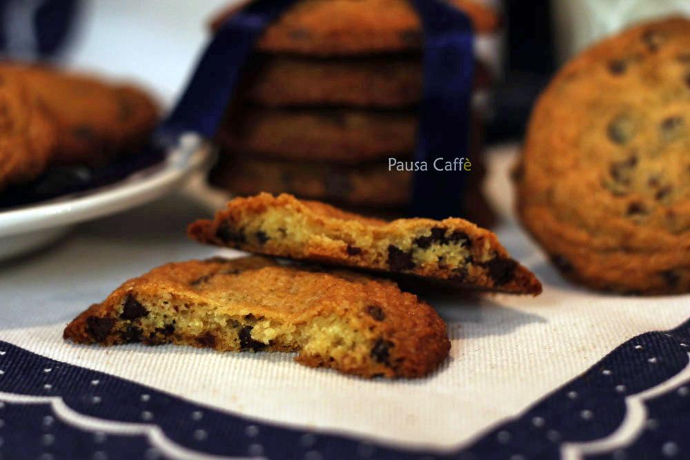 chocolate-chip-cookies-(8)-F