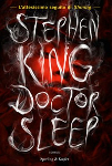 doctorsleep150v