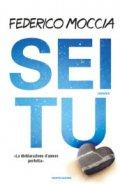 tn_16581__sei-tu-1391529990