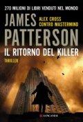 tn_16685__il-ritorno-del-killer-1392696064