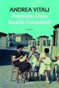 tn_16731__premiata-ditta-sorelle-ficcadenti-1392873229