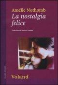 tn_16814__la-nostalgia-felice-1393692657