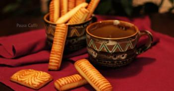 Biscotti-al-burro-rigati-(6)-F