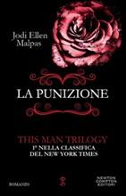 La punizione. This man trilogy Vol. 2