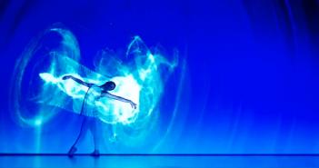 enra-pleiades-performance-2-685x385