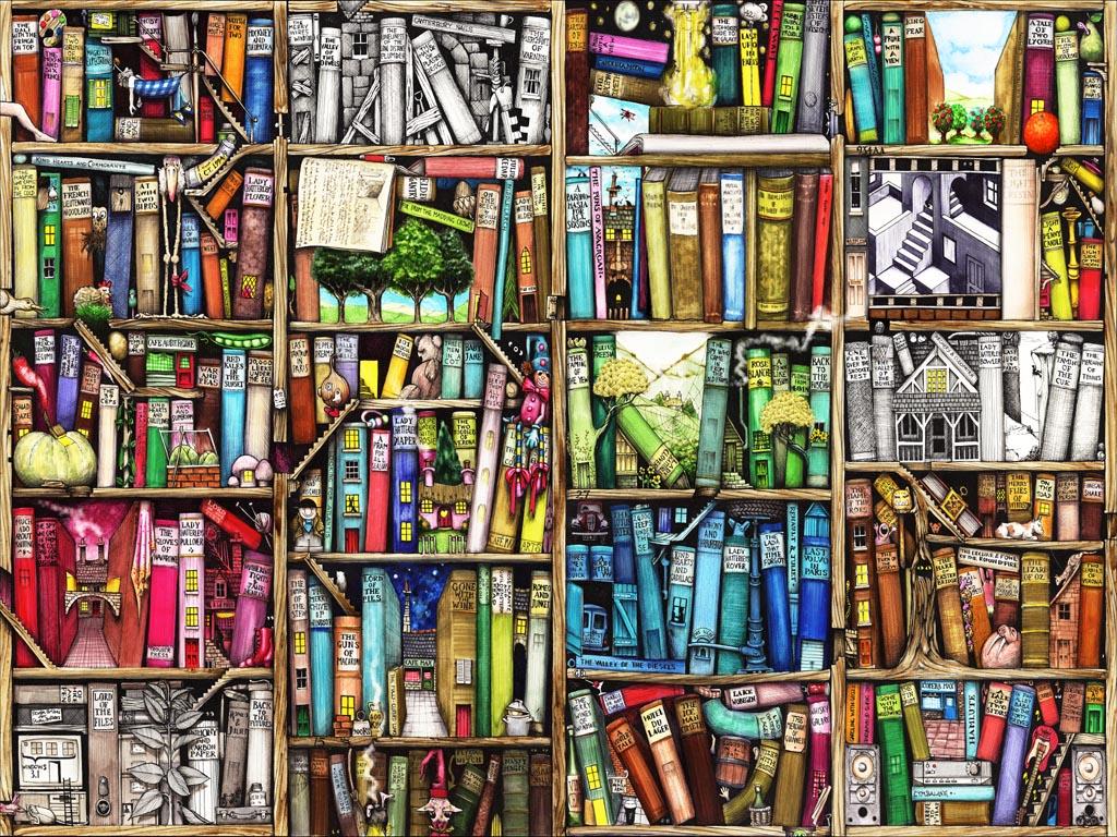 libri-da-leggere2