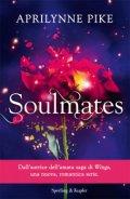 tn_16884__soulmates-1395197598
