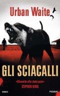 tn_16906__gli-sciacalli-1395373948