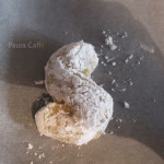 Paste-di-mandorla-(65)F