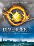 divergent150v