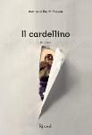 ilcardellino150v