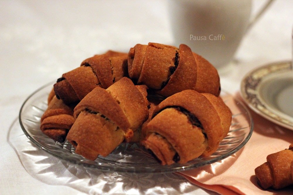 Biscotti-di-frolla-con-ripieno-Rugelach-(1)