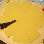 Biscotti-di-frolla-con-ripieno-Rugelach-(17)
