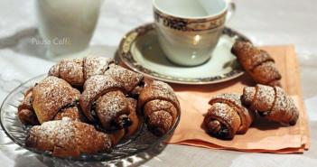 Biscotti-di-frolla-con-ripieno-Rugelach-(5)1