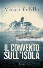 Il convento sull'isola