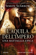 L'aquila dell'impero