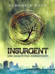 insurgent150v