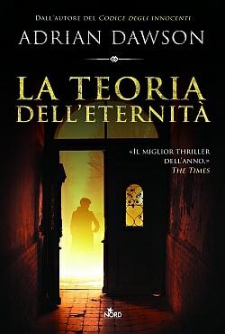 _la-teoria-delleternita-1400587886