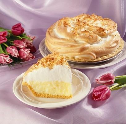 meringa torta2