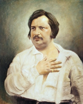 portrait-of-honore-de-balzac-1799-1850-after-a-daguerreotype