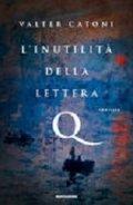 tn_17281__linutilita-della-lettera-q-1399915561