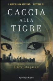 Caccia alla tigre (2)