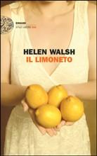 Il limoneto
