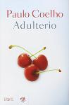 adulterio150v