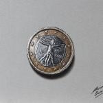 1-euro2