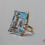 anello-acquamarina-oro-1