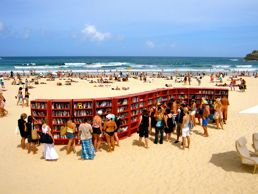 beach-books-2