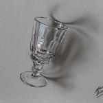 bicchiere-assenzio