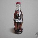 coca-cola-bottiglietta