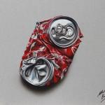 coca-cola-lattina-schiacciata
