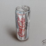 coca-cola-light-lattina