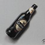 guinness-bottiglia