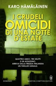 _i-crudeli-omicidi-di-una-notte-destate-1402502928