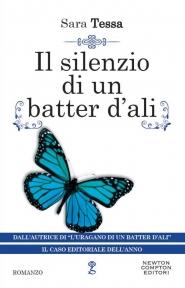 _il-silenzio-di-un-batter-dali-1402502768