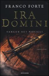 _ira-domini-sangue-sui-navigli-1404091533