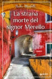 _la-strana-morte-del-signor-merello-1403800758