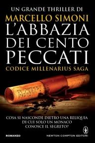 _labbazia-dei-cento-peccati-1402502598